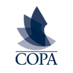 COPA Award of Excellence 2010 logo