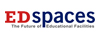 EDspaces, Tampa, FL