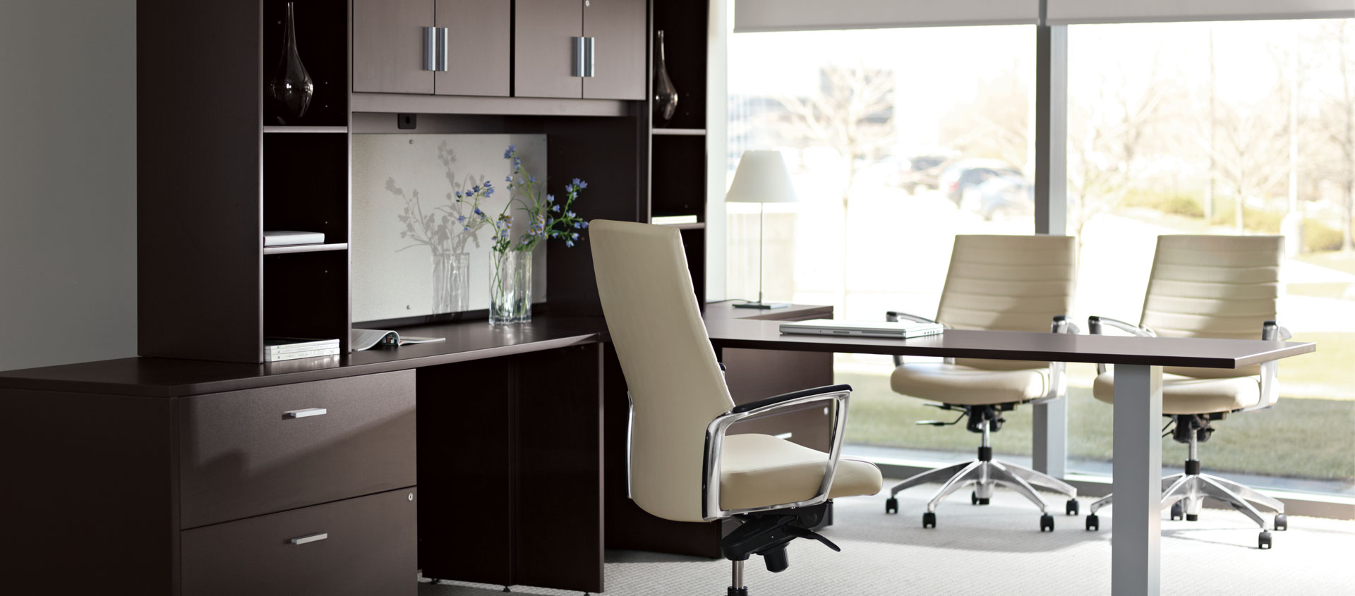 Executive Office Furniture For Personal Offices Global