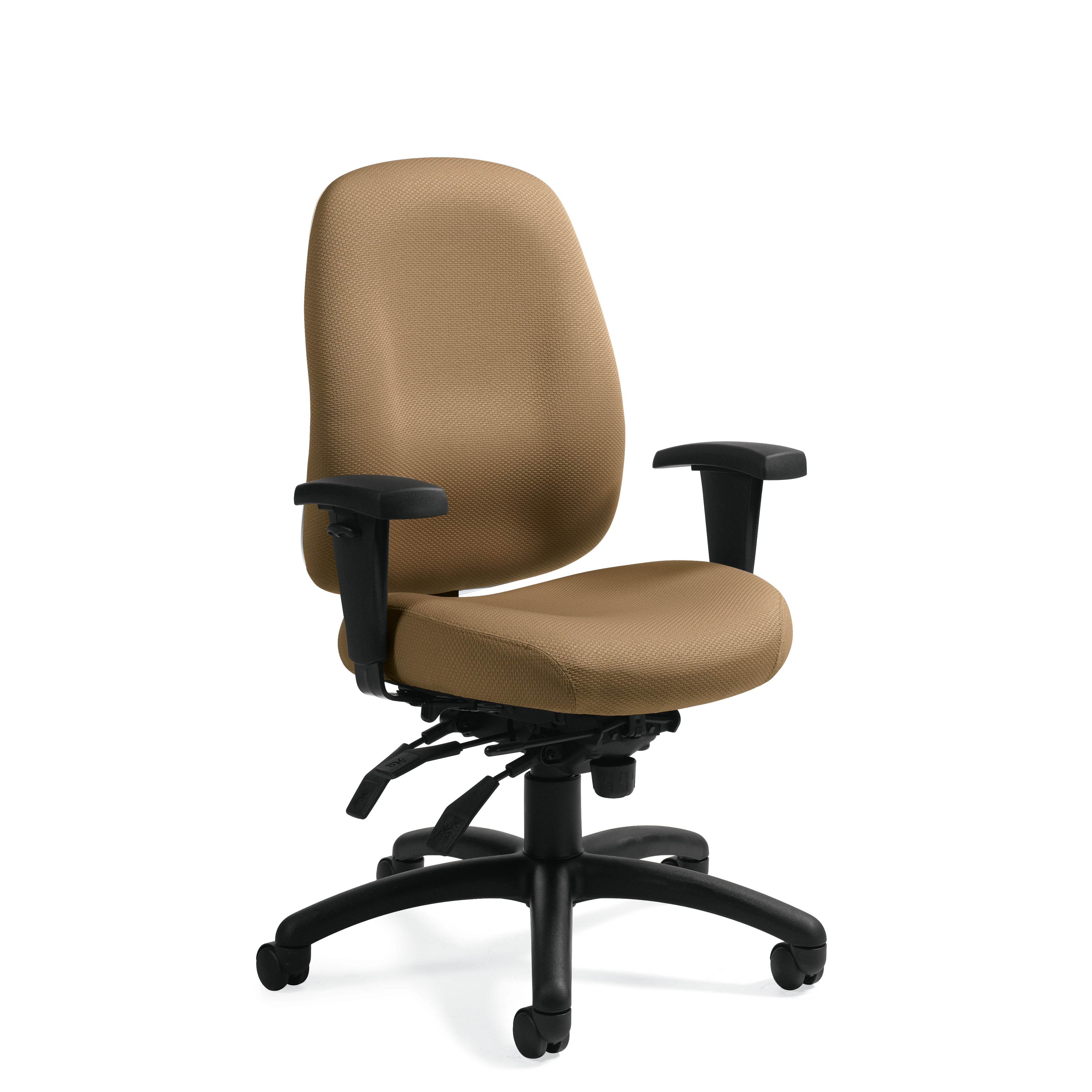 high office furniture atlanta. delighful high low 42284k  high 97306k and office furniture atlanta r