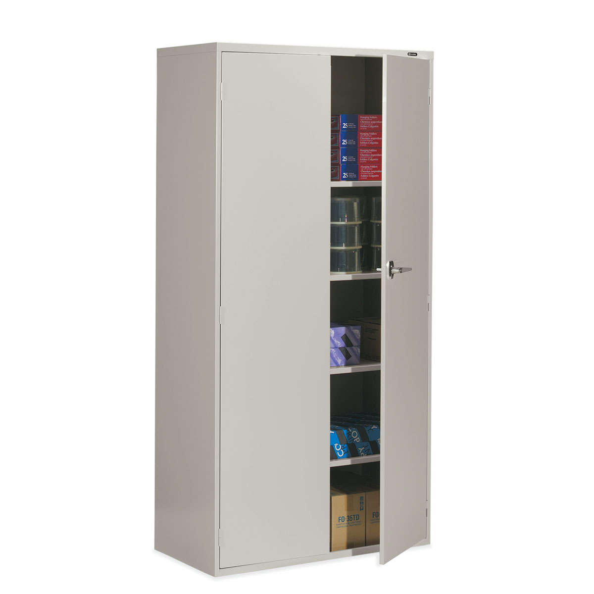 Low 329.13K | High 79.05K  sc 1 st  Global Furniture Group : door storage cabinet  - Aquiesqueretaro.Com