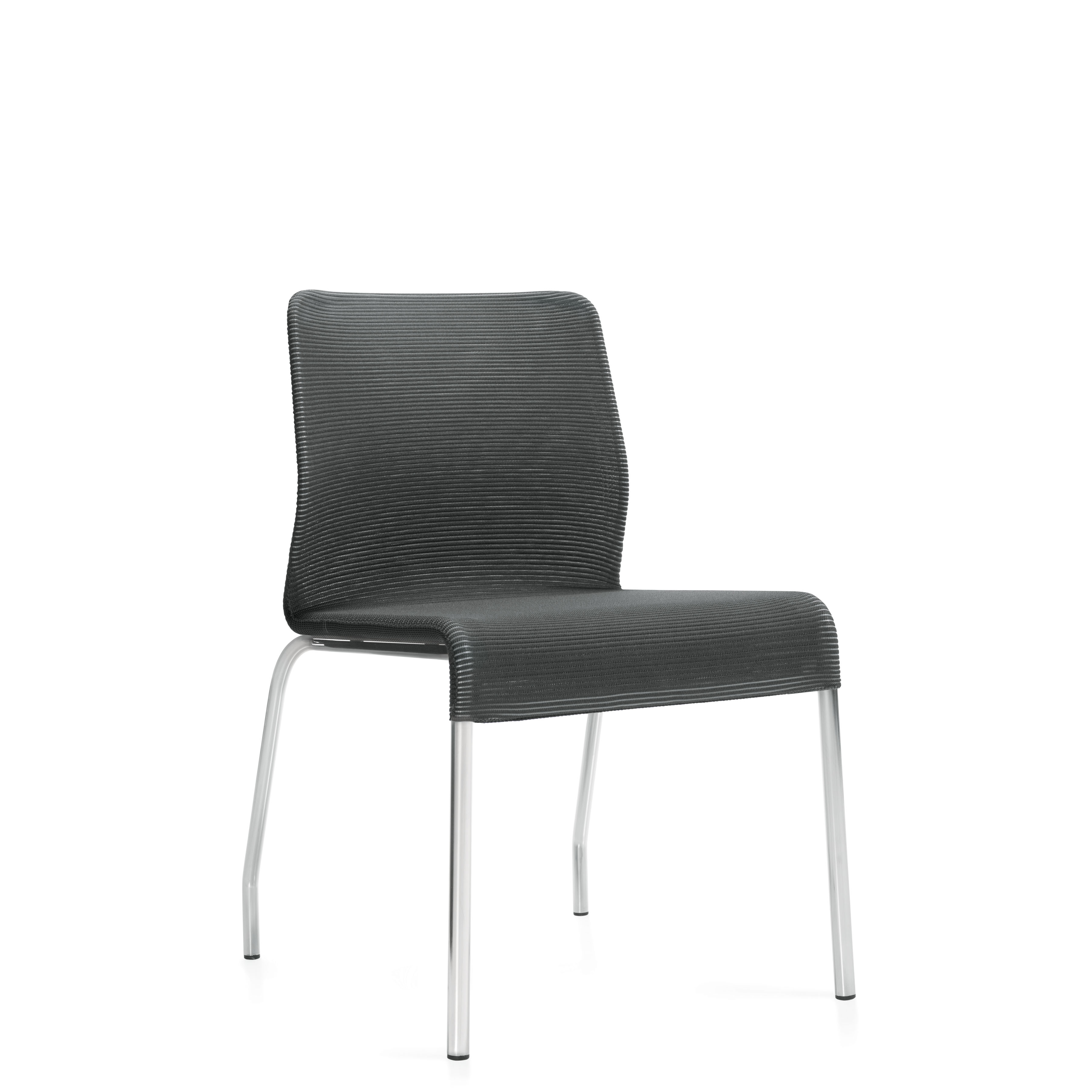 office furniture guest chairs. Lite™ Office Furniture Guest Chairs A
