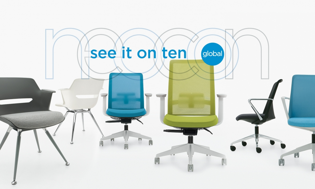 Counting Down the Days to NeoCon50: Here's What Not to Miss