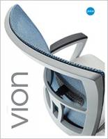 Vion Brochure Cover
