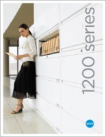 1200 Lateral Brochure Cover
