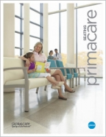 Primacare Brochure Cover