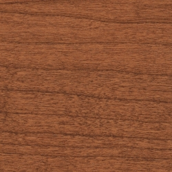 Warm Cherry Finish Thumbnail