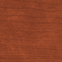Red Cherry Finish Thumbnail