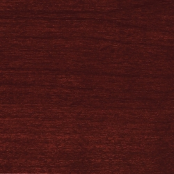 Dark Cherry Finish Thumbnail