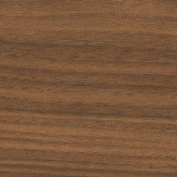 Latte Walnut Finish Thumbnail