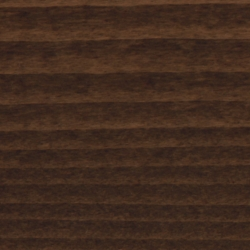 Walnut Finish Thumbnail
