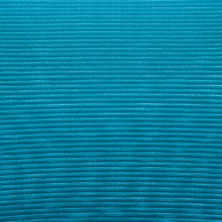 Pool Blue Finish Thumbnail