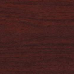Quartered Mahogany Finish Thumbnail