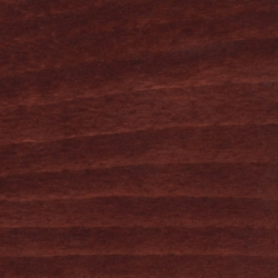 Empire Mahogany Finish Thumbnail