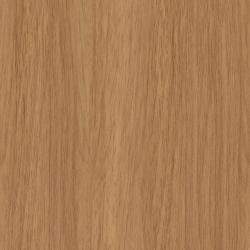 Butternut woodgrain Finish Thumbnail