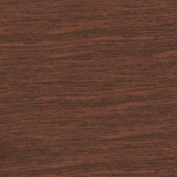 Walnut woodgrain Finish Thumbnail