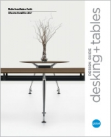 Kadin Tables Installation Guide Installation Guide Cover