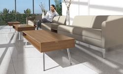 Wind Linear™ Tables