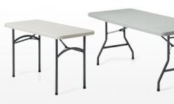 Lite Lift II Tables