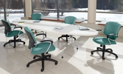 Alba™ Tables