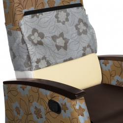 Upholstery Covers for Recliners Feature Thumbnail