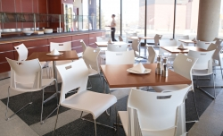 Cafeteria Tables 01 Image Thumbnail
