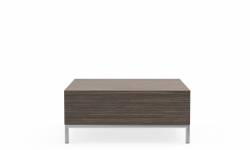 Cube Square Coffee Table Model Thumbnail