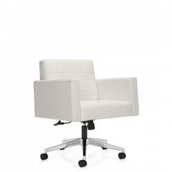 Swivel Tilter Chair Model Thumbnail