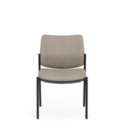 Side Chair Model Thumbnail