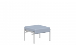 Single Seat Bench, Reversible Link Model Thumbnail