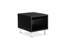 End Table with Laminate Top Model Thumbnail