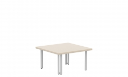 Square Coffee or End Table, 30