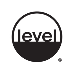 Level Certificate Thumbnail