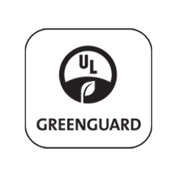 Certificat Greenguard - Fauteuil inclinable Primacare Thumbnail